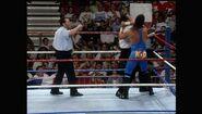 SummerSlam 1993.00023