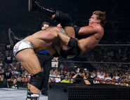SummerSlam 2005.9