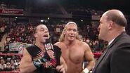 Triple H vs. Shawn Michaels.00001