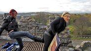WrestleMania Revenge Tour 2012 - Cardiff.2