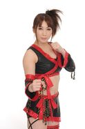 Yumi Ohka - 578056 31