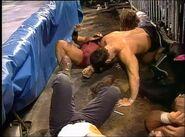 3-14-95 ECW Hardcore TV 10