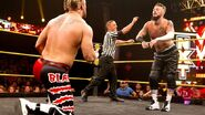 6-17-15 NXT 2