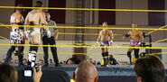 7-12-14 NXT 7
