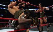 8.25.16 WWE Superstars.00015