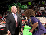 August 22, 2005 Raw.10