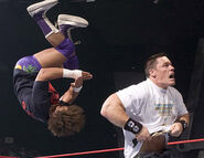 August 8, 2005 Raw.18