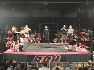 ROH Throwdown.00020