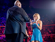 Raw-23-May-2005-12