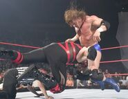 Raw-June23-2003.3