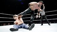 WWE World Tour 2013 - London.9