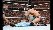 WrestleMania 26.33