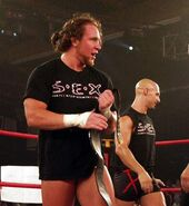 Chris Sabin 3