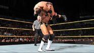NXT 1-4-12.7