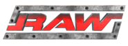 WWERaw2002-blank-2