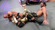 WrestleMania 33.91