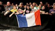 2012 World Tour Strasbourg.19