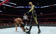8.25.16 WWE Superstars.00010