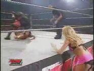 ECW 11-21-06 3