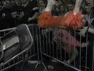 January 29, 1996 Monday Nitro.00023