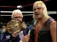 Ric Flair and The 4 Horsemen.00017