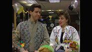 1994 Slammy Awards.00027
