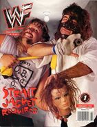 February 1999 - Vol. 18, No. 2