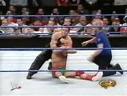 January 29, 2005 WWE Velocity.00010
