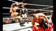 May 10, 2010 Monday Night RAW.24