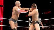November 2, 2015 Monday Night RAW.7