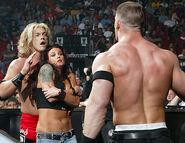 Royal Rumble 2006.19