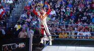 WWESUPERSTARS72612 2