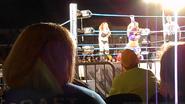 3-16-13 TNA House Show 4