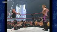 Breaking The Code Behind the Walls of Chris Jericho.00018
