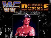 WWF Royal Rumble (JUE) -!-008