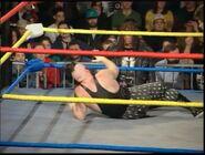 1-10-95 ECW Hardcore TV 5