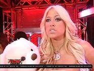 ECW 9-25-07 8