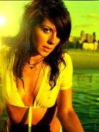 Jenna Morasca 6