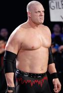 Kane pose 3
