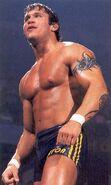 Randy Orton 7