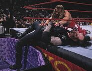 Royal Rumble 1998.1