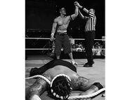 Royal Rumble 2007.28