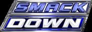 SmackDown 02