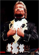 Ted-DiBiase
