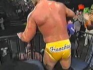 WCW Sin.00036