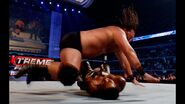 April 23, 2010 Smackdown.7
