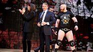 January 11, 2016 Monday Night RAW.49