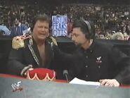 January 25, 1999 Monday Night RAW.00015