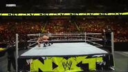 March 2, 2010 NXT.00008