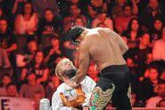 Raw 9-14-09 Tag Team 003